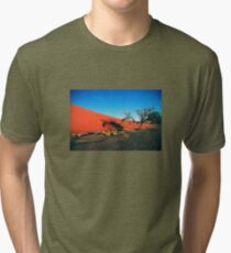 Dune 45 Namibia Xpro Tri-blend T-Shirt