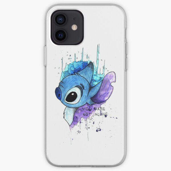 Lilo And Stitch iPhone cases & covers | Redbubble
