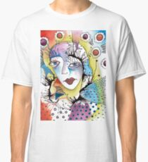 Wonderful Classic T-Shirt