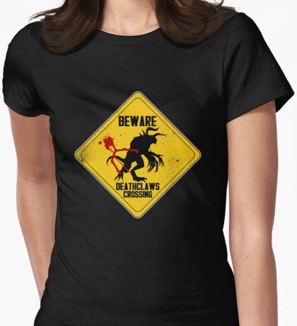 Deathclaws T-Shirt