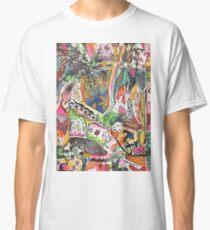 Energy Classic T-Shirt