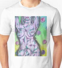 Nude Study Unisex T-Shirt