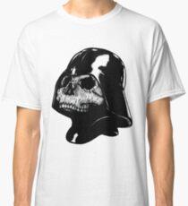 Vader Skull Classic T-Shirt