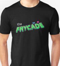 Frycade T-Shirt