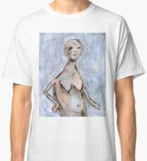 Primitive Nude 2 Classic T-Shirt