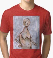 Primitive Nude 2 Tri-blend T-Shirt