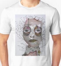 Emotion 1 Unisex T-Shirt