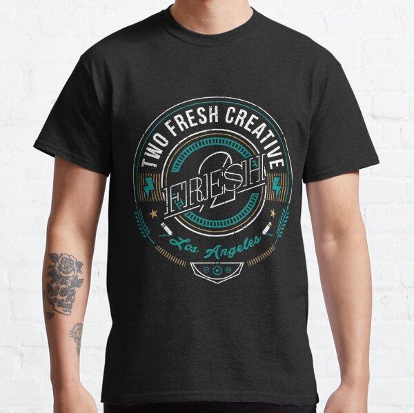 Create Tee Classic T-Shirt