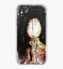 Naturally VI iPhone Case