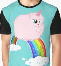 PFUDOR Graphic T-Shirt
