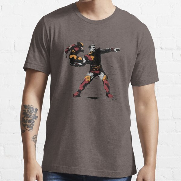 Fastball special Essential T-Shirt