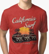 Surf Brands T-Shirts | Redbubble