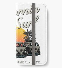Surf Brands Device Cases | Redbubble