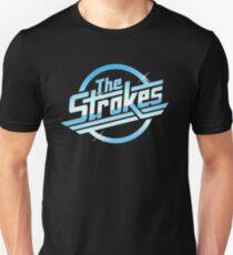 stroke the strokes hot design Unisex T-Shirt