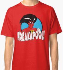 Freakapool Classic T-Shirt