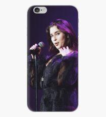 Vinilo o funda para iPhone Tour Lauren Jauregui