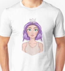 Fairy Character Unisex T-Shirt