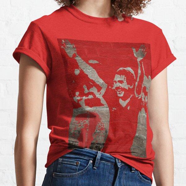 Graffiti Art: King Kenny Classic T-Shirt