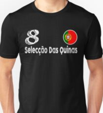 Portugal World Cup Shirt Football Kit For Russia 2018 Portuguese National  Team Store Soccer Jersey For 9c044dff7