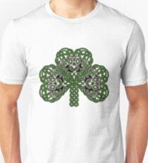 Happy St. Patrick's Day Unisex T-Shirt