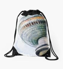 Berlin Drawstring Bag