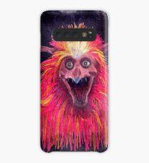 Firey Case/Skin for Samsung Galaxy