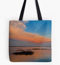 Merritt Island Tote Bag