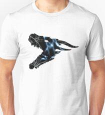 Lightning Drogon Unisex T-Shirt