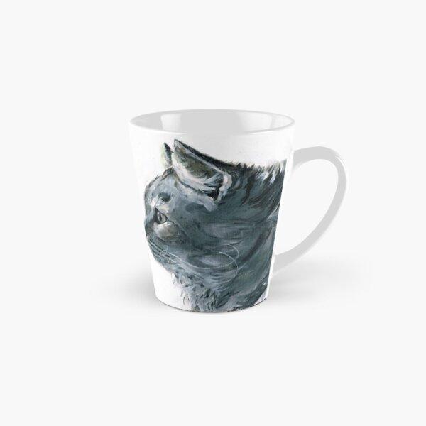 If Only Tall Mug