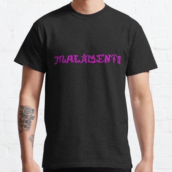 MALAMENTE, Rosalia Camiseta clásica