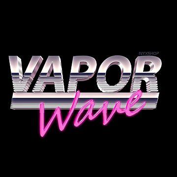 vaporwave by NyxShop