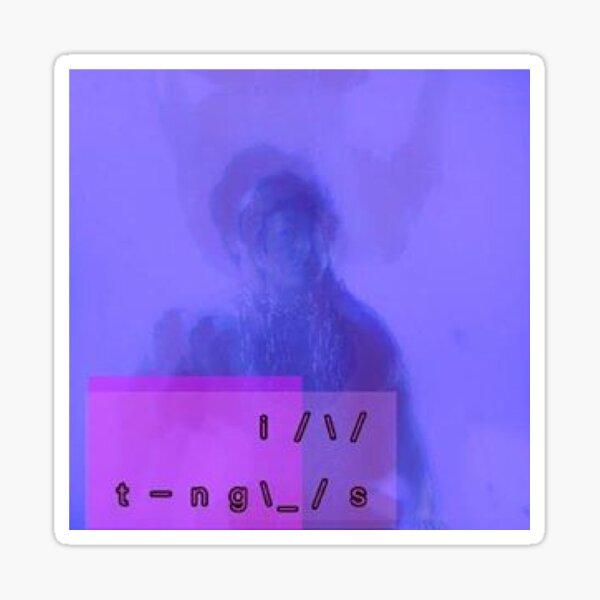 i/\/ t-ng\_/s Sticker