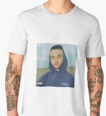C tangana Men's Premium T-Shirt