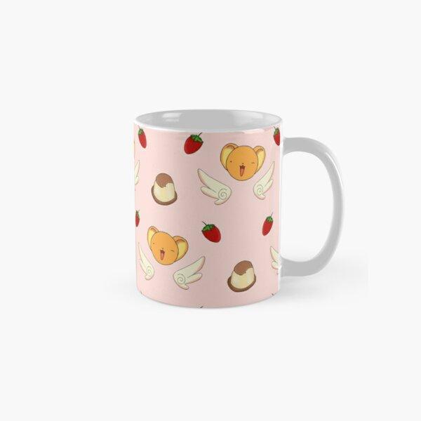 Kero Classic Mug