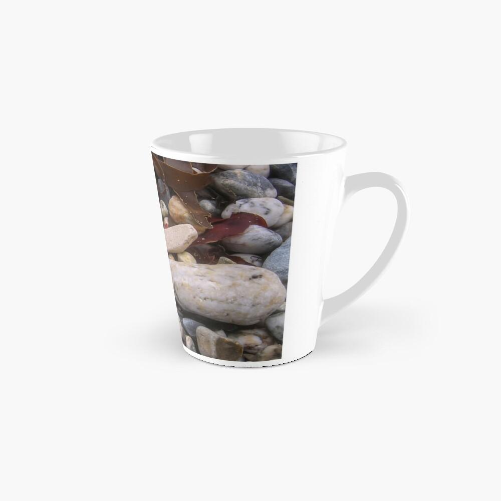 Pebbles Mug