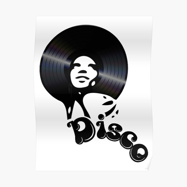 BARRY WHITE PRINT POSTER SIZE SEVENTIES DISCO MUSIC 70s
