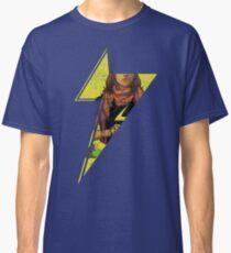 Ms Kamala Bolt Classic T-Shirt