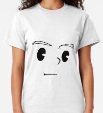 mirio togata Classic T-Shirt