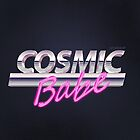 Cosmic Babe by NyxShop