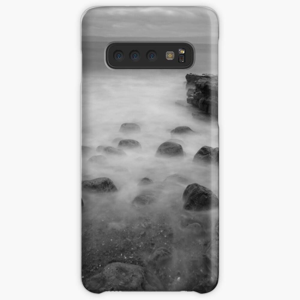 Dream I Case & Skin for Samsung Galaxy