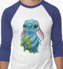 heh heh hi! T-Shirt
