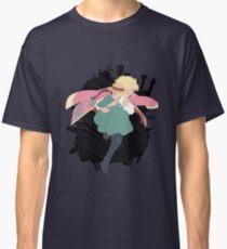 Dancing in the sky Classic T-Shirt