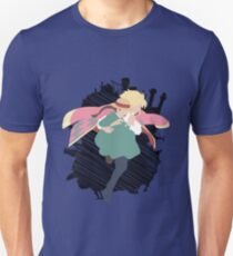 Dancing in the sky T-Shirt