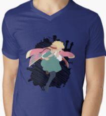 Dancing in the sky T-Shirt