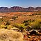 Australian Landscapes - State/Country Req'd Min Man-Made