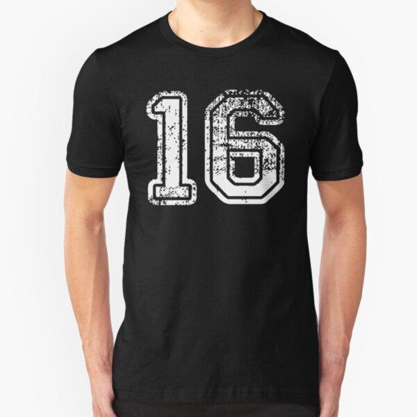 Fêtes Union Jack Guitare Musique Premium Imprimé T-Shirt Festivals et Clubs