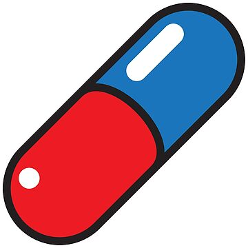 drug by sonorosan