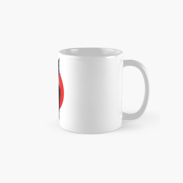 Duality Classic Mug