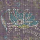 «chamomilepixel» de koloranet