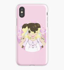 Sweet! iPhone Case